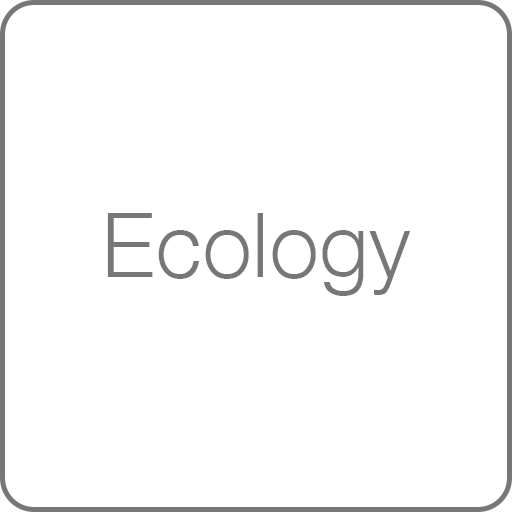 Ecology.png