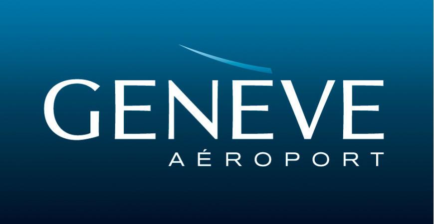 Aéroport Genève